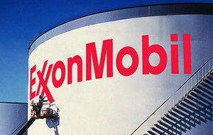 ExxonMobil to License Technology for Chinese Resid Upgrading Unit