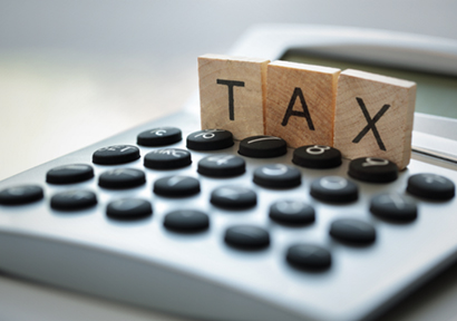 New GST Returns Filing System a Welcome Move: FICCI