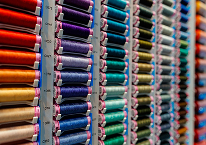Huntsman together with PPJ: expand textile dyeing and chemical materials market