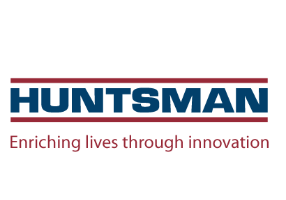 Air Products to Set up Industrial Gases Facility at Huntsman's US Site
