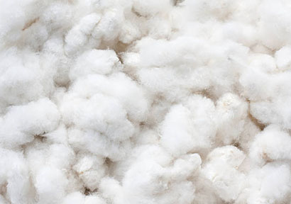 ICE Cotton Futures Market Closes Wednesday