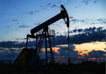 北欧化工将在哈萨克斯坦实施聚乙烯生产项目