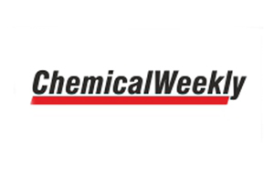 Chemical Weekly —— A weekly Trade Journal in India