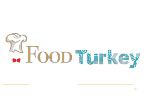 Food Turkey —— A Magazine in Food Area