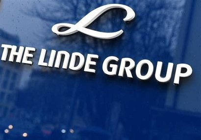 Linde To Purchase Helium From Gazprom's Amur Plant