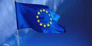 Member States Start Evaluating 21 Substances in 2018