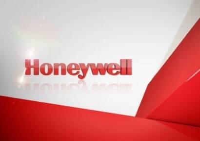 Shandong Tianhong Chemical Chooses Honeywell Technology