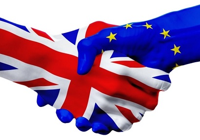 Brexit Transition Deal: Food Industry Reacts