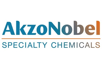 AkzoNobel Specialty Chemicals' 2018 Challenge Generates 150 Business Ideas