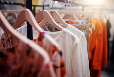 Fashion Industry Will Not Remain 2nd-Most Polluting