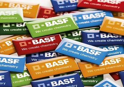 BASF's new move: development of plastic recycling solutions