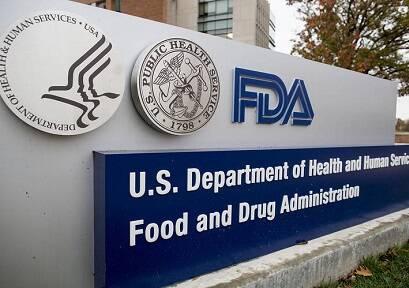 FDA批准泽布替尼用于治疗华氏巨球蛋白血症