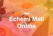 Echemi Mall Online