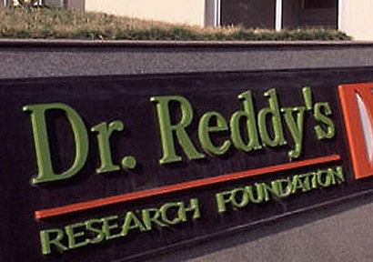 India: Dr. Reddy's Gets 4 Observations from USFDA for Telangana Plant
