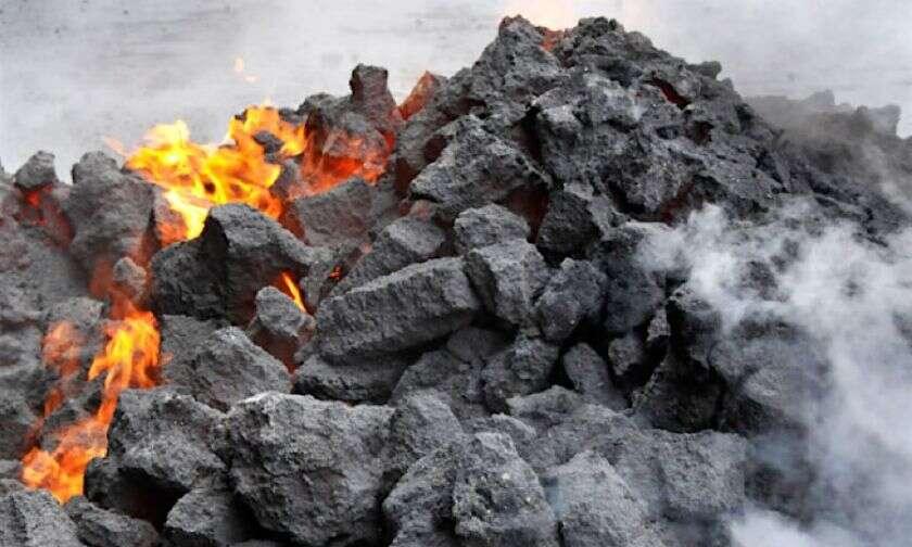 German Cal-19 Power Hits Year-To-Date High on Bullish Coal