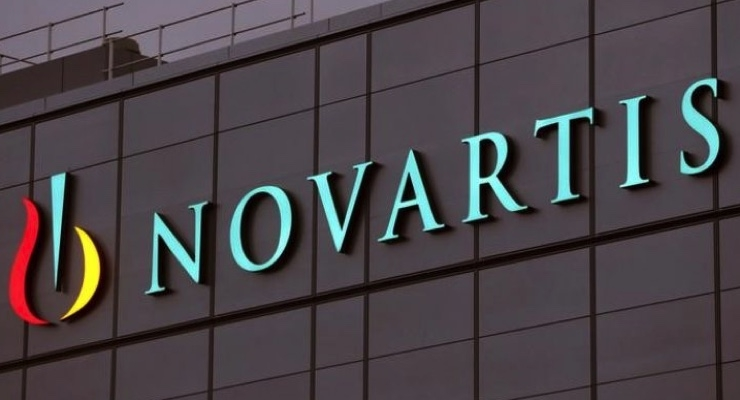 Does Novartis's Acquisition of AveXis Spell Trouble for Biogen?