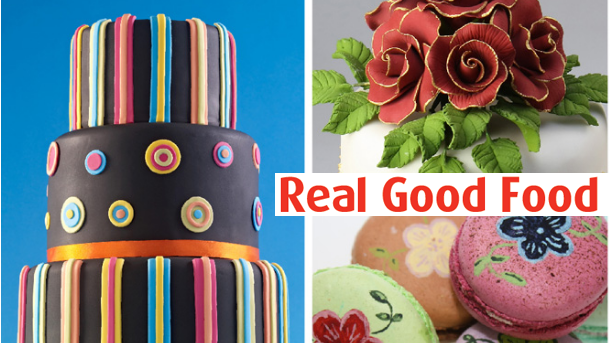 Real Good Food Sells Ingredients Business for £1.8m