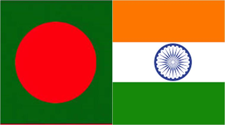 Bangladesh to Import HSD from Numaligarh Refinery