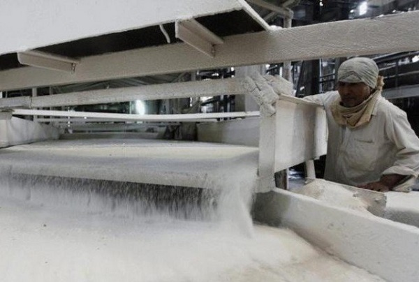 Pakistan Tariff Determination: Sugar Millers Defend Renewable Energy Projects