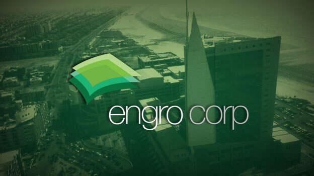 Engro's Third Quarter Profit Rises 62pc YoY