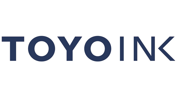 Toyo Ink Group Showcases Food-grade Metal Coatings, Inks at Cannex & Fillex