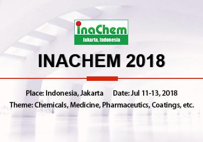 INACHEM 2018