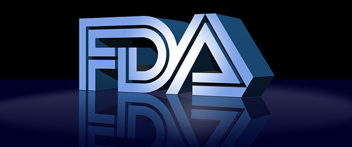 FDA Approves Tafinlar-Mekinist Combination for the Treatment of ATC