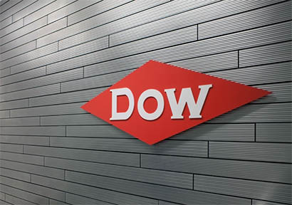 Dow Opens New PU Systems House at Lote Parshuram