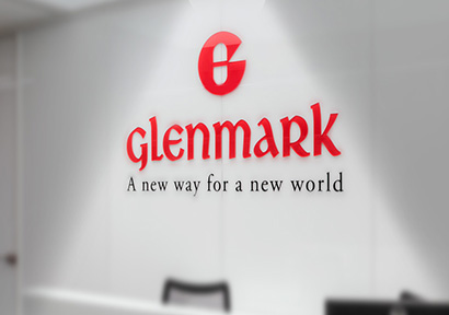 Glenmark Pharma Gets USFDA Nod for Skin Treatment Cream