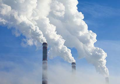 The national carbon market had a turnover of 210 million on the first day, and there is still room for price increases