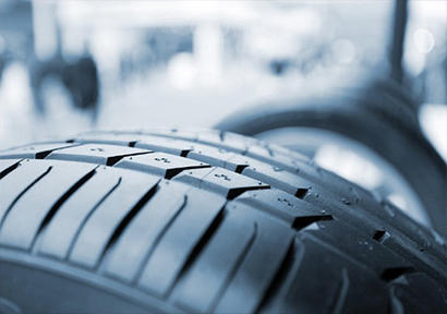 Tire Sales Failed to Meet Expectations