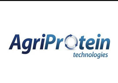 AgriProtein Secures US$105m Investment in Insect Protein Sector