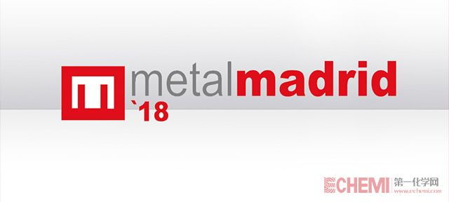 Metalmadrid11