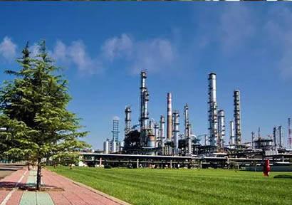 Sinopec Qilu Company ESBR Units Status