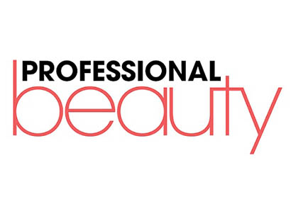 Professional Beauty Johannesburg