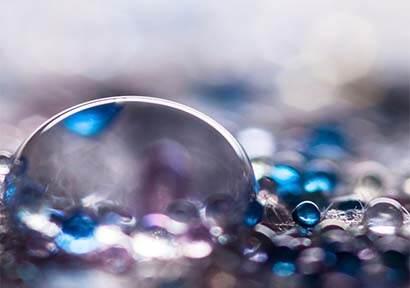 'Beat Plastic Pollution' Not Just a Slogan: Dr. Harsh Vardhan
