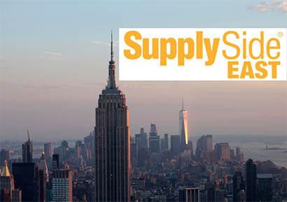 Supplyside East 2019