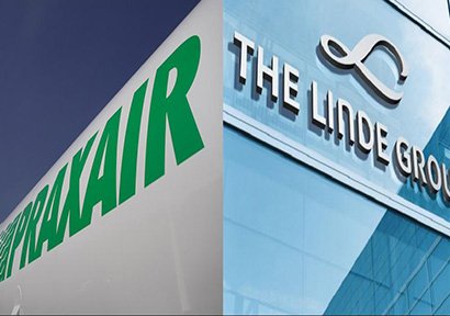 CCI Invites Comments from Public in Respect of Proposed Linde-Praxair Merger