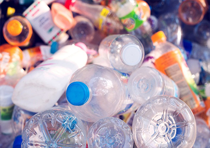TERI & Environ Ministry to Enhance Resource Efficiency and Tackle Plastic Waste
