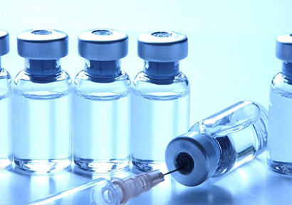 Sanofi and Johnson & Johnson collaborate to produce COVID-19 vaccine