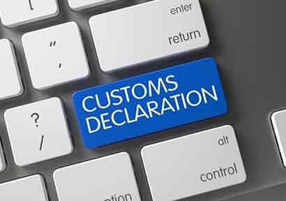 HS Code Rationalisation Assumes New Urgency Under GST Regime