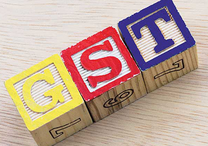 Panel Likely to Discuss Bringing Natural Gas Under GST