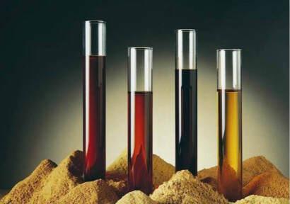商务部对欧盟进口甲苯胺反倾销期终复审调查