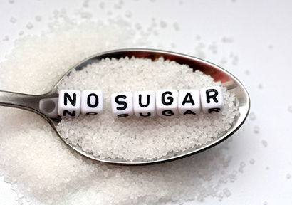 Isoglucose Is not More of a Health Risk Than Sugar