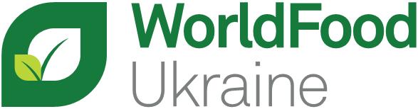 WorldFood-Ukraine