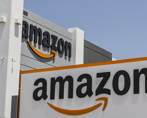 Amazon Primed to Shake up Healthcare with PillPack Acquisition