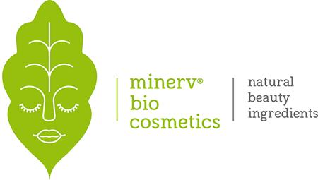 minervbiocosmetics