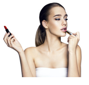 Cosmeticsnews