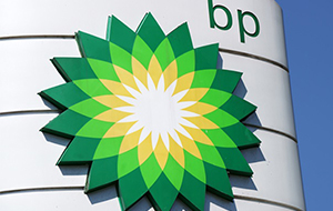 BP to Acquire BHP Billiton's Shale Assets for over $13 Billion