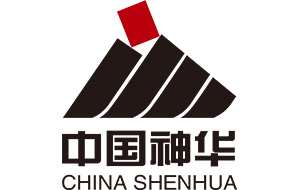 June PP Resources Auction at Shenhua Group